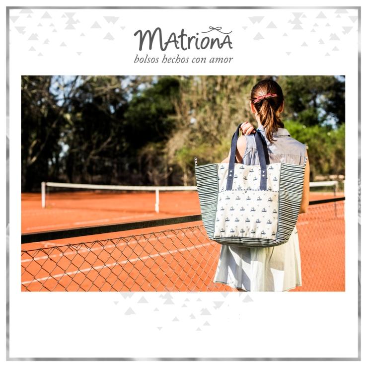 MTNA---BASE-PUBLI-FB---campaña-tennis