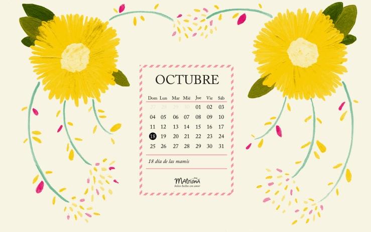 2400x1500-octubre-verisón-postal-amarilla