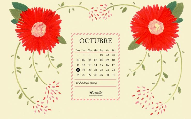 2400x1500-octubre-verisón-postal-roja