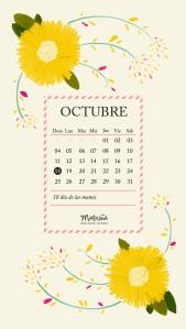 640x1136-octubre-postal-amarilla