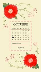 640x1136-octubre-postal-roja