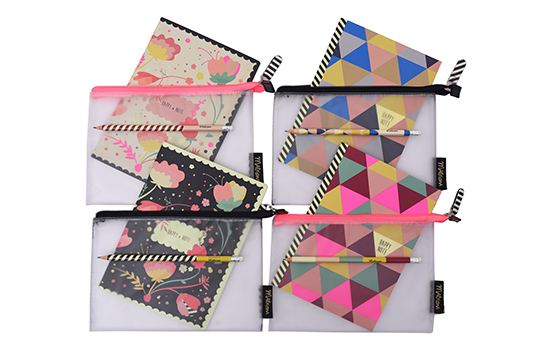Matriona_PackPencil_CuadernoEstampado-CartucherayLapiz_$120xpack.