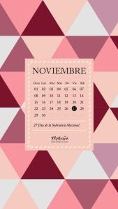 640x1136 noviembre
