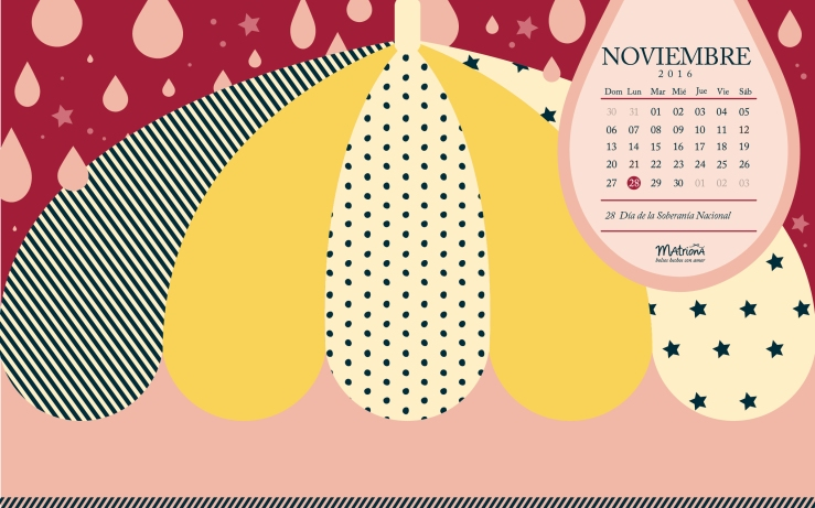 calendario-matriona-noviembre-2016-para-pc
