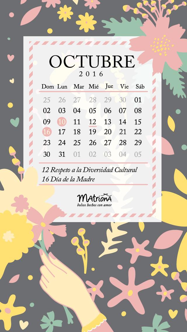 calendario-matriona-octubre-2016-para-celu