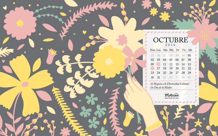 calendario-matriona-octubre-2016-para-pc