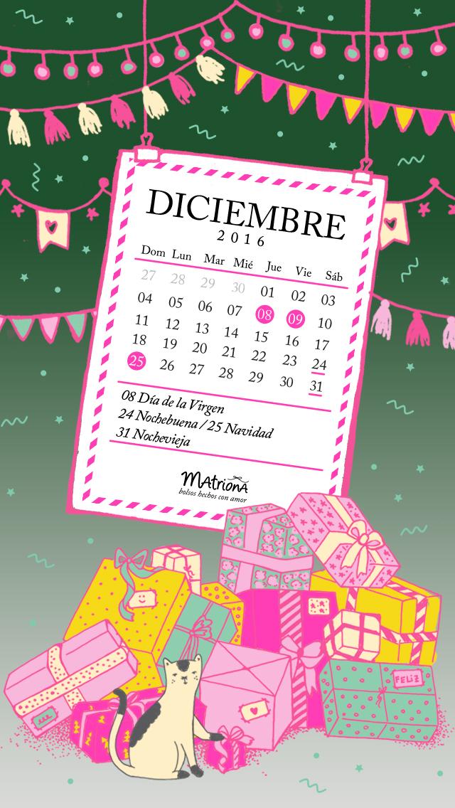 calendario-diciembre-2016-cel