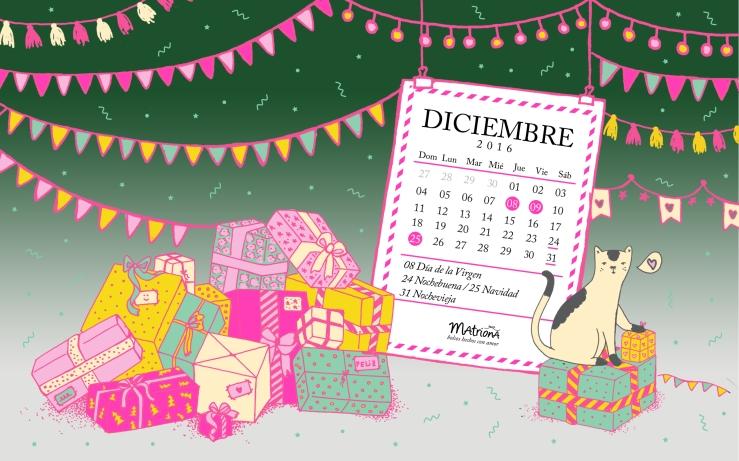 calendario-diciembre-2016-pc