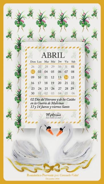 mtna-calendario2017-cel-abril