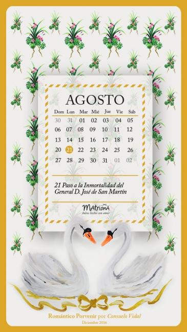 mtna-calendario2017-cel-agosto