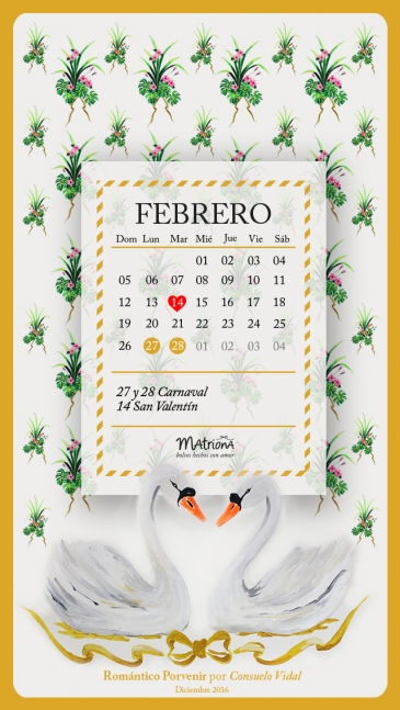mtna-calendario2017-cel-febrero