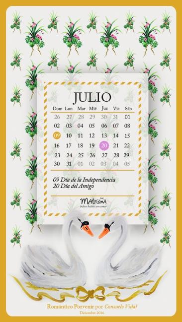 mtna-calendario2017-cel-julio