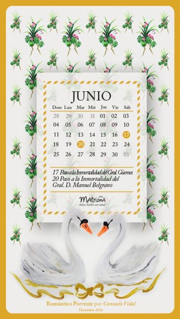 mtna-calendario2017-cel-junio