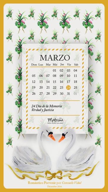mtna-calendario2017-cel-marzo