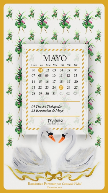 mtna-calendario2017-cel-mayo