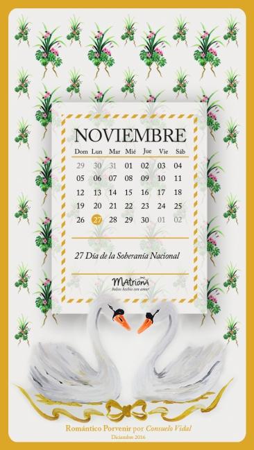 mtna-calendario2017-cel-nov