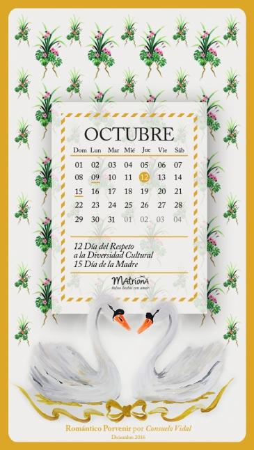 mtna-calendario2017-cel-oct