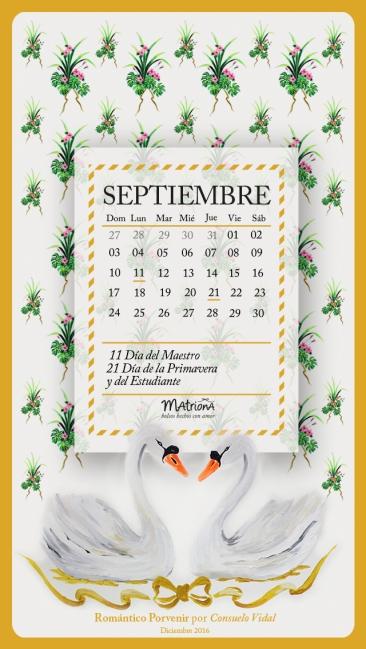 mtna-calendario2017-cel-sept