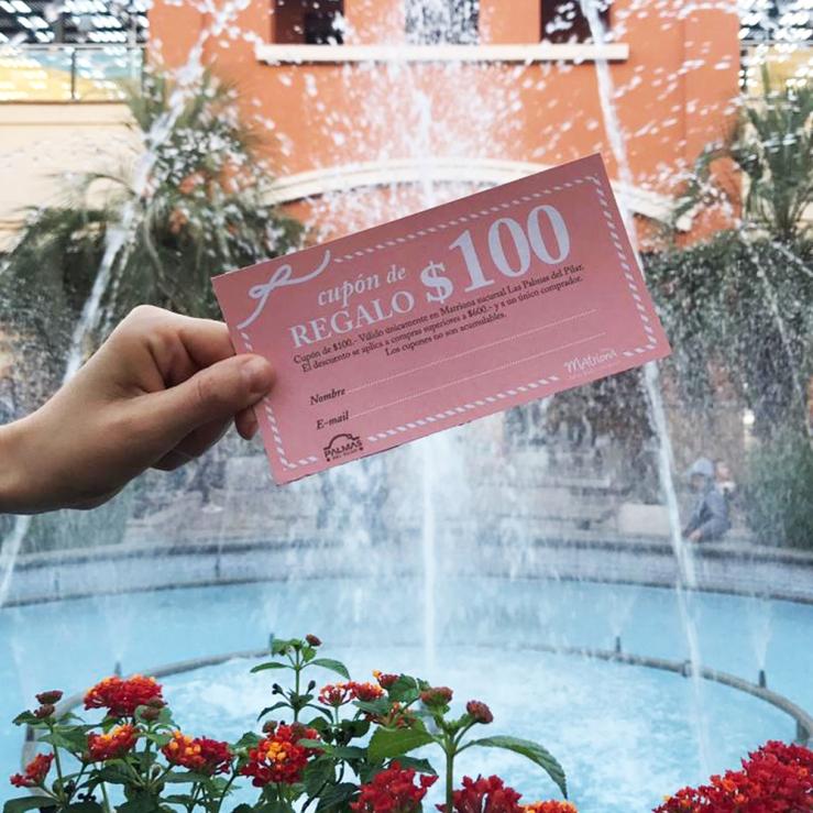 mtna-voucher-pilar-1000x1000