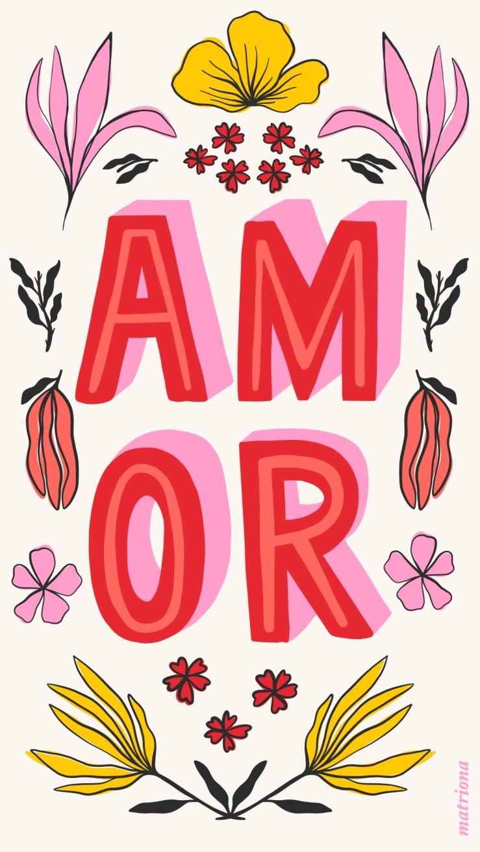 mtna VALENTIN_amor-2