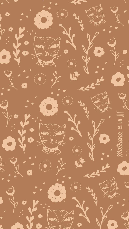 wallpaper_chocolate
