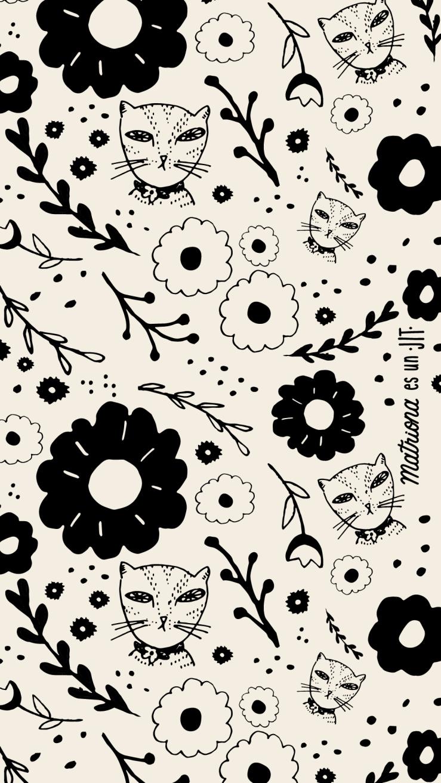 wallpaper_negro